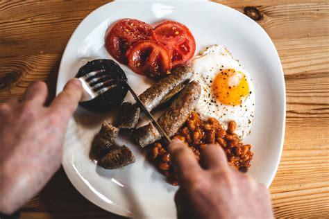 Gastronomija - Visit Priekuļi