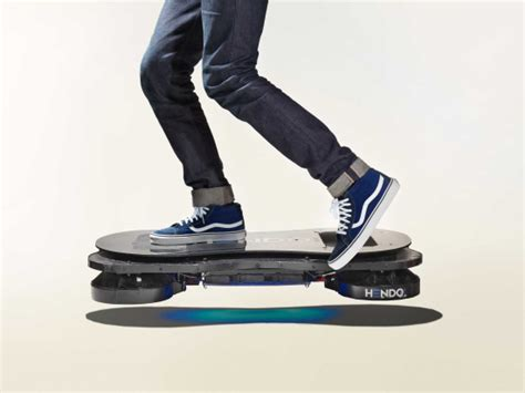 skate volante best 10 tech inventions of 2014