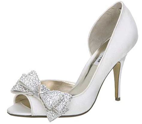 wedding shoes with bows beautiful bridal shoes dune s jem diamante bow d orsays gt shoeperwoman