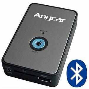 Aux Bluetooth Adapter Test : usb mp3 aux bluetooth adapter freisprecheinrichtung vw ~ Jslefanu.com Haus und Dekorationen
