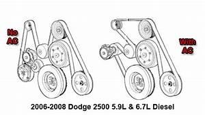 2007-dodge-2500-59-67