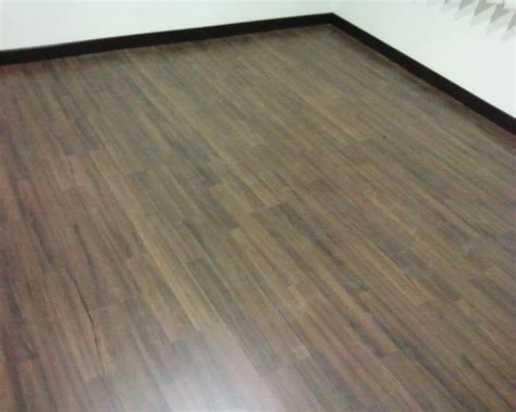 what is laminate december 2010