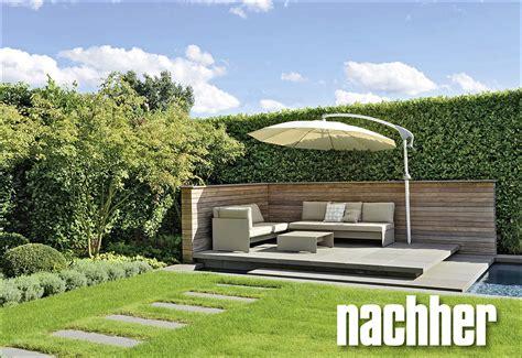 Kleinen Garten Gestalten Vorher Nachher by Vorher Nachher G 228 Rten