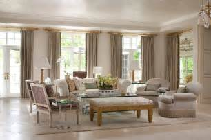 formal livingroom pics photos formal living room
