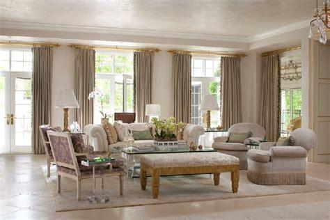 formal livingroom formal living room ideas modern house