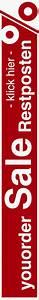 Was Bedeutet Autarkes Kochfeld : kochfelder veinha sven weyh handelsvertretung und gro handel f r k chen k chentechnik ~ Frokenaadalensverden.com Haus und Dekorationen