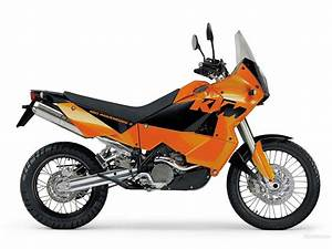 Ktm 950 Adventure  Super Enduro  Supermoto  990 Adventure