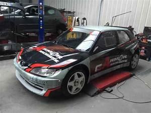 306 Maxi A Vendre : vds 306 maxi f2ooo pi ces et voitures de course vendre de rallye et de circuit ~ Medecine-chirurgie-esthetiques.com Avis de Voitures