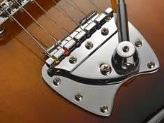 retroscape impala by hagstrom guitars of sweden