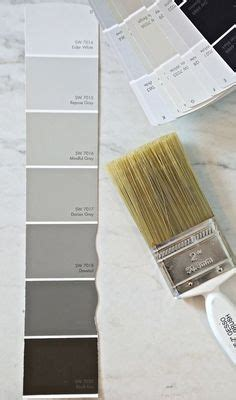 44 best sherwin williams mindful gray in 2013 gray home decoration mindful gray