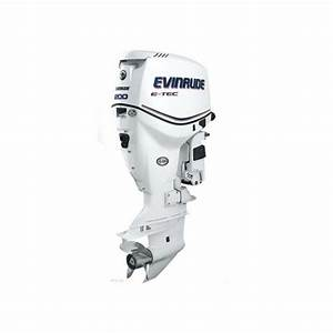 1990 Evinrude 1 5 Motor