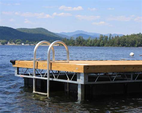 Boat Dock Design Ideas by Boat Dock Design Ideas