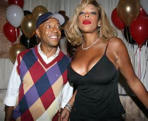 Wendy Williams Net Worth - Becoming
