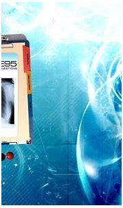 Medical Desktop Backgrounds - Wallpaper Cave