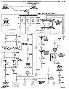 97 Jeep Wrangler Ac Wiring Diagram