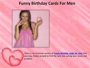 Free Printable Funny Birthday Cards For Adults – gangcraft.net