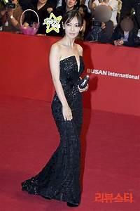 [PHOTOS] BIFF 2011 - Busan International Film Festival ...