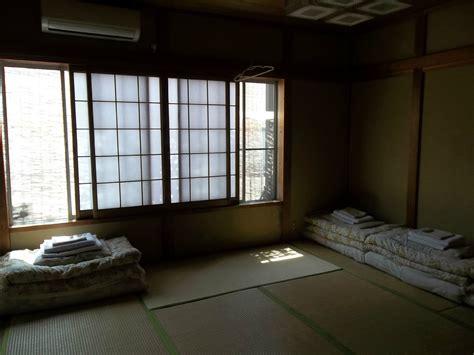 chambre japonaise moderne davaus chambre japonaise moderne avec des idées