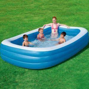 Swimmingpool Für Kinder : bestway kinder pool swimmingpool schwimmbecken ~ A.2002-acura-tl-radio.info Haus und Dekorationen