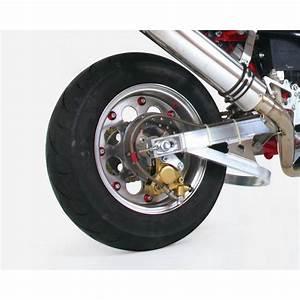Kit Frein Arriere : kit frein a disque arri re kitaco monkey motorkit ~ Melissatoandfro.com Idées de Décoration