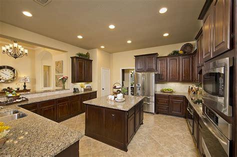 perryhomes kitchen design  gorgeous kitchens