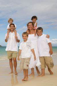 White shirt and jeans Family pictures and White shirts on Pinterest