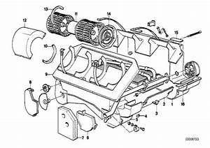 Diagram  Bmw E24 633csi Wiring Diagram 1983 1989 Full