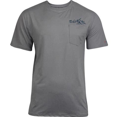 salt s captain slx t shirt ebay