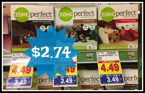 zone perfect bars coupon bar multipack kroger pk per