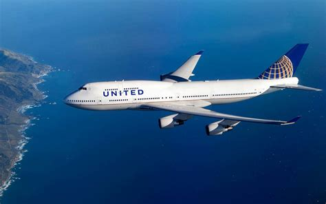 United Is Phasing Out The Boeing 747 — Here's How You Can. Best Family Cell Phone Plans No Contract. Extreme Heating And Cooling Chevy Camaro 1ss. Mortgage Broker Net Branch Dentist In Joliet. I Need A Bachelors Degree Fast