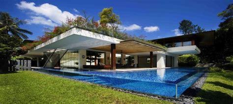 top 15 des id 233 es pour rendre votre maison incroyablement cool