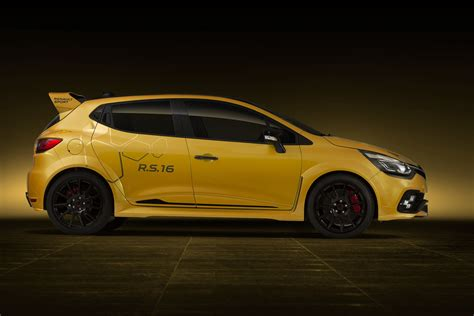 Renault Picture by Renault Clio Rs Wallpapers Images Photos Pictures Backgrounds