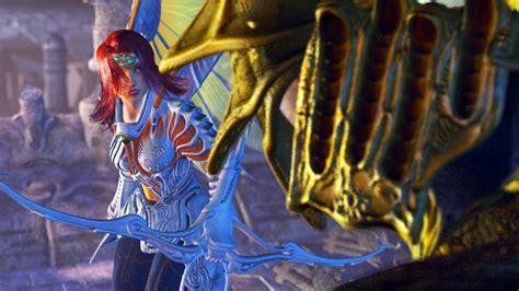 Shirley  The Legend Of Dragoon Wiki  Fandom Powered By Wikia