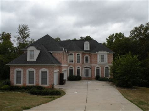 Homes For Sale In Lithonia Ga by Hudhomestore Homes Sale El Real Estate
