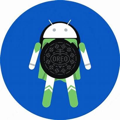 Android Oreo Talk Saver Versions Wonder Talking