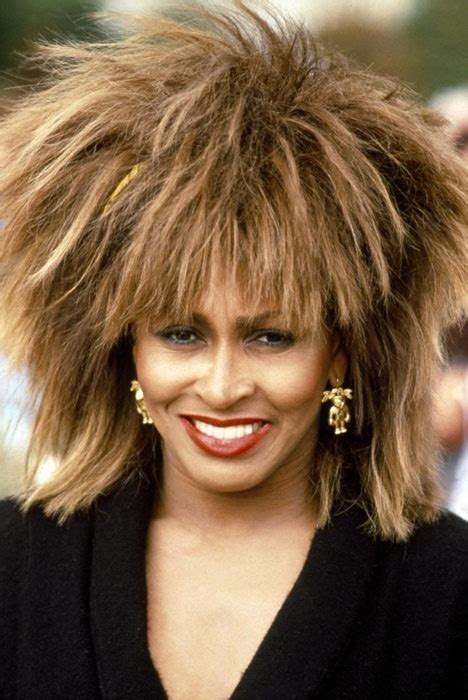 68 best images about tina turner on creativity
