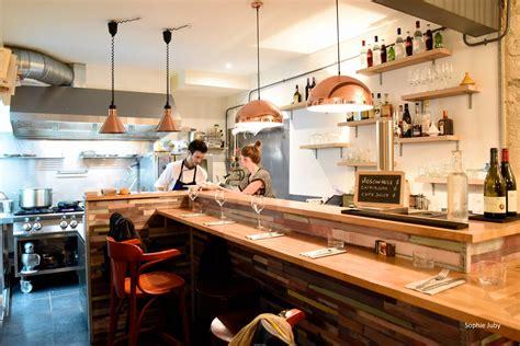 restaurant l 39 atelier des faures bordeaux cuisine and co