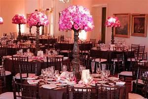 deco table anniversaire adulte une fete pour les 60 ans With salle de bain design avec décoration de table anniversaire 1 an