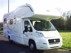 12 Volt Mikrowelle : 24 volt mikrowelle f r camping wohnmobil lkw boote etc in nyarad camping kleinanzeigen ~ Sanjose-hotels-ca.com Haus und Dekorationen