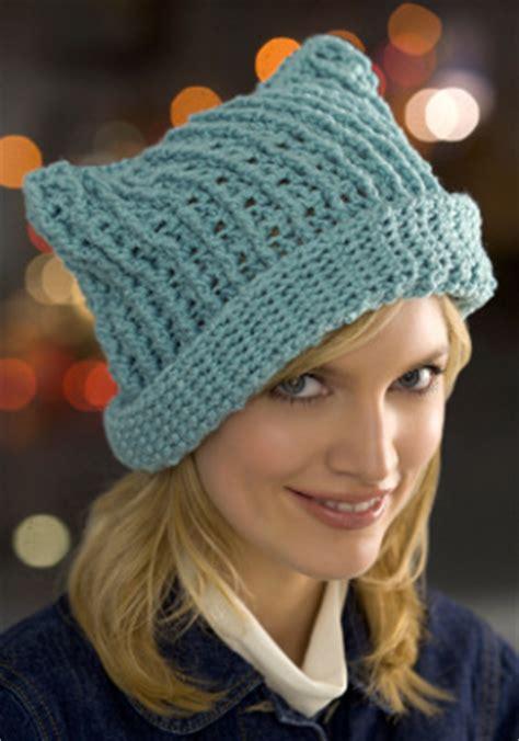 easy floppy hat crochet pattern favecraftscom
