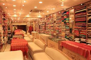 Your Guide to Saree Shopping in Delhi NCR | Sup Delhi
