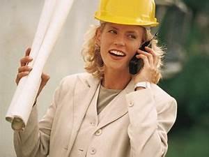 Druh stavby dle stavebního zákona