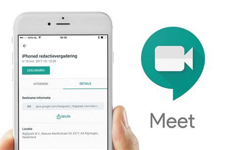 Aplikasi Google Meet, Apa Saja Kelebihan dan Kekurangannya?