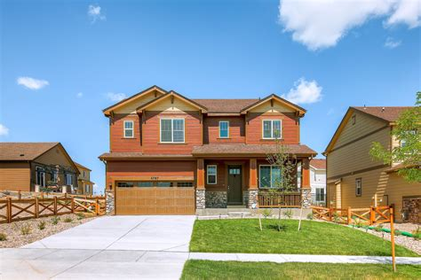 homes   market   zillow porchlight