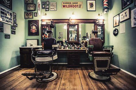 home holy tiger barbershop graz herrenfriseur