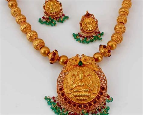 South Indian Bridal Jewellery Sets Children's Real Jewelry Sell Westchester Ny Utah Jivita Harris Earrings Gold Quality Aquamarine Store Your For Cash Near Me