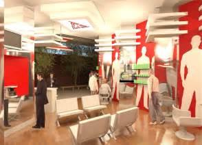 home interior shops barber shop decor ideas room decorating ideas home decorating ideas