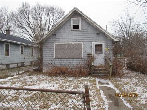 Right now, there are 79 homes listed for sale in benton harbor, including 0 condos and 0 foreclosures. Benton Harbor Real Estate - Benton Harbor MI Homes For ...