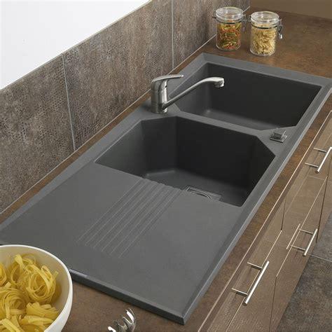 prix de pose cuisine pose en neuf d 39 un évier et de robinet leroy merlin