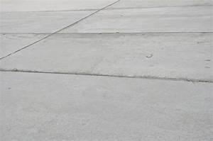 Schallschutz Unter Teppich : trockenestrichaufbau richtig machen so geht 39 s ~ Markanthonyermac.com Haus und Dekorationen